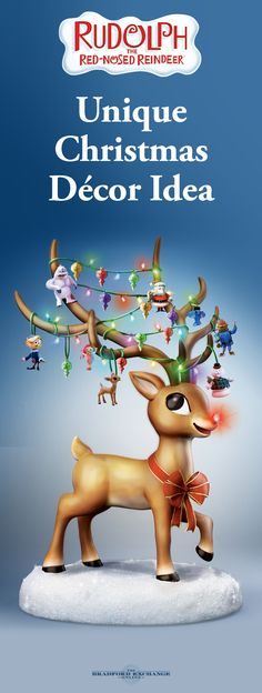 Rudolph The Red Nosed Reindeer 20 Ideas On Pinterest Red Nosed Reindeer Rudolph The Red Rudolph,Sherwin Williams Best White Paint For Interior Walls