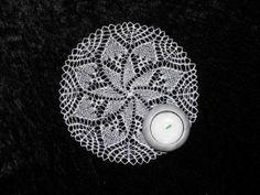 Det skal jeg lære :) Crochet Doilies, Knit Crochet, Knitting Patterns, Rings For Men, Lily, Knitting Stitches, Doilies Crochet, Knit Patterns, Men Rings