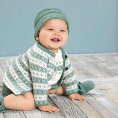 Knitting For Kids, Baby Knitting, Baby Knits, Crocheting, Knitting Patterns, Knit Crochet, Children, Design, Baby Vest