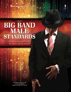 Big Band Male Standards – Pro Vocal Volume 6