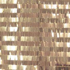 Rectangle Sequins - Backdrop idea