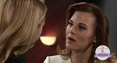 Billy (Jason Thompson) keeps harassing Phyllis (Gina Tognoni) on 'The Young and…
