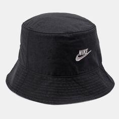 10 Best Bucket Hats images  e1ff715b3d7