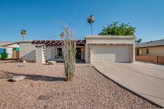 2537 E Garnet Ave, Mesa, AZ 85204 Garnet, The Originals, World, Outdoor Decor, Home Decor, Granada, Decoration Home, Room Decor, The World