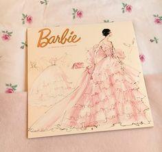 ♡ Pretty princess ♡ ♡ Princess Keny ♡ Barbie Princess, Pink Princess, Aesthetic Vintage, Pink Aesthetic, Vintage Barbie, Vintage Dolls, Mode Chanel, Princess Aesthetic, Everything Pink