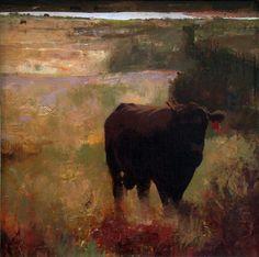 Douglas Fryer:  Black Bull   2003 - 2004