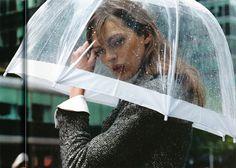 favorite umbrella.