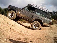 Range Rover Classic, Landcruiser 79 Series, Garage Workshop Plans, Range Rover Supercharged, Range Rovers, Land Cruiser, Jeeps, Ranger, 4x4
