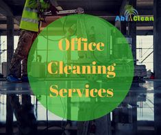 Tips From Professional Cleaners To Keep Your Office Clean.