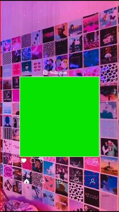 Lyrics Aesthetic, Aesthetic Gif, Aesthetic Movies, Aesthetic Wallpapers, Instagram Music, Instagram Frame, Green Screen Video Backgrounds, Overlays Instagram, One Piece Drawing