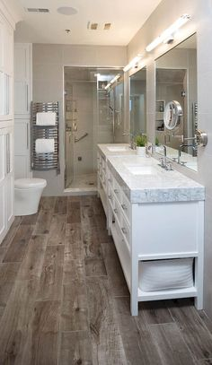 Kitchen Remodel Ideas: Small Master Bathroom Remodel Ideas.