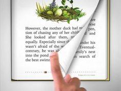 iPad books - Google Search