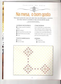 bordado tecido xadrez 2 - margareth mi3 - Picasa Web Albums