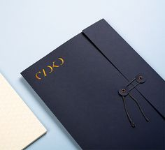 Sloko Branding by Adestra | Inspiration Grid | Design Inspiration