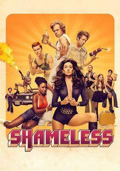 #Shameless 6 | QUESTA SERA alle 21:15 (DOPPIO Episodio) in #1aTv su #PremiumStories! @premiumstories