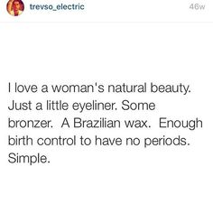 """Dr. Nora on Instagram: """"Happy #TrevTuesday! 