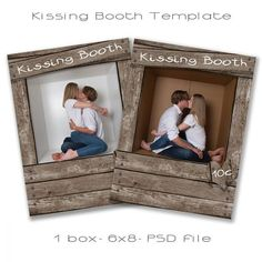 Alissa Beth (@photo.box.designs) • Instagram photos and videos Valentines Day Card Templates, Kissing Booth, Custom Cards, Create Your Own, Photo And Video, Box, Videos, Photos, Photography