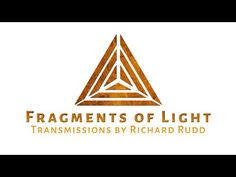 Art of Contemplation - A Pivotal Moment - YouTube