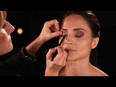 Natura cosméticos - Portal de maquillaje - LOOK INTENSO NOCHE. - https://www.facebook.com/TienditadeBellezaLaguna/