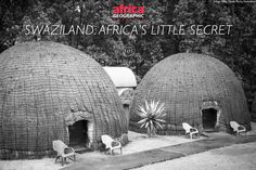 Swaziland: Africa's Little Secret - Africa Geographic Magazine South Africa, Tourism, Clouds, Park, Travel, Africa, Turismo, Trips, Traveling