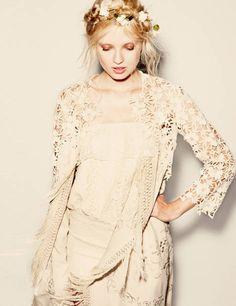 delphine manivet le manteau vintage Best Wedding Dress Designers, Dream  Wedding Dresses, Designer Wedding ac7e0686c8c