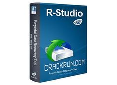 R-Studio Crack Serial Key is an advanced data recovery software. R-Studio Crack Keygen permits you to recover erased, formatted data in an easy way. Recovery Tools, Data Recovery, Windows 10, Background Process, Computer Forensics, Computer Programming, Network Drive, 3 Network, Disk Image