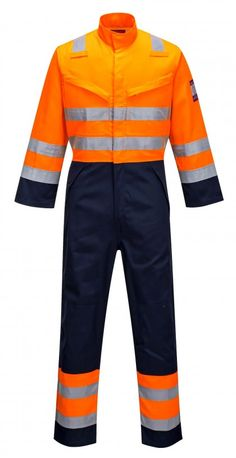 Hi Vis Overalls - High Visibility - Work Clothes Cinema Architecture, Hi Vis Workwear, Work Trousers, Clothing Sites, F1, Work Wear, Overalls, Coats, Womens Fashion