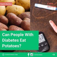 Potato Sides, Potato Side Dishes, Starchy Vegetables, Glycemic Index, White Potatoes, Evening Meals, Dietitian, Food Preparation, Diabetes