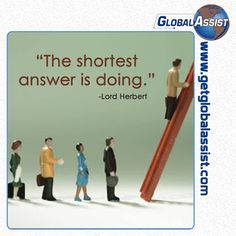 #Social #Media #Marketing Quotes