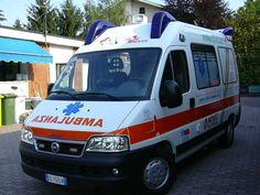 Barista di 45 anni stroncato da una malattia polmonare in quattro giorni - http://retenews24.it/barista-montegrotto-lutto-uid-64-2/