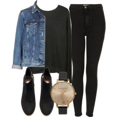 Untitled #3732 by laurenmboot on Polyvore