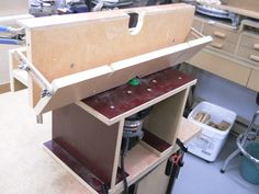 1000 Images About Ww Routing On Pinterest Router Table