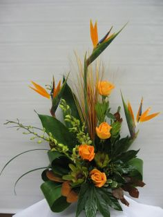 Site Map for Ann's Flowers & Gifts online. Site map includes links and a brief overview of the individual sections of the Ann's Flowers & Gifts online web site