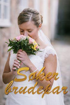 Skal du gifte deg i 2020? Jeg ønsker å utvide portfolioen min med bilder fra heldags bryllupsfotografering og samtidig utforske kreativiteten. Wedding Dresses, Blog, Fashion, Bride Dresses, Moda, Bridal Gowns, Fashion Styles, Weeding Dresses, Blogging