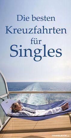 Suche single für urlaub