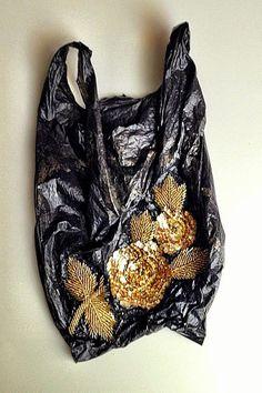 Design textile et du Programme Designer`s  Nicoletta Daríta de la Brown