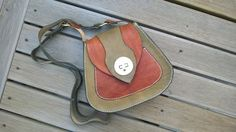 Designer handbags Womens handmade leather by TheSacredWays on Etsy
