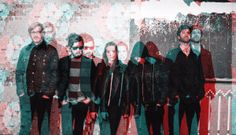 Delta Mainline • Vultures • Novo Single «...entrega emocional e angelical que certamente vai apelar a quem gosta das divagações sónicas de grupos como Spiritualized.» #DeltaMainline #Vultures #FoxBoxRecords #AbbeyRoad #NovoSingle #TrackerMagazine