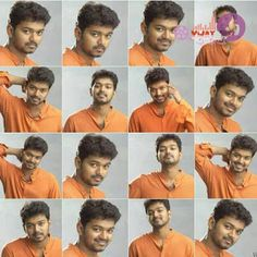 The video represents great Slideshow moments of Actor Vijay with a lovely series of HD images. The snapshots contain collections of Vijay Actor's photos in an express manner. Actor Picture, Actor Photo, Ilayathalapathy Vijay, Arun Vijay, Surya Actor, Tamil Video Songs, Rana Daggubati, South Hero, Vijay Actor