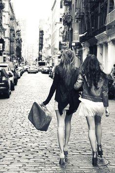 Shopping:)