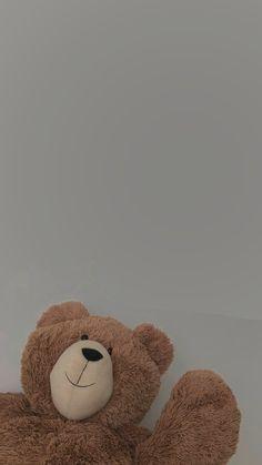 Peach Wallpaper, Cute Black Wallpaper, Cute Emoji Wallpaper, Iphone Background Wallpaper, Cute Disney Wallpaper, Trendy Wallpaper, Aesthetic Pastel Wallpaper, Galaxy Wallpaper, Cute Wallpapers