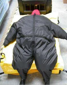 Dummy obeso/ bariatrico de maxpreven ENTRENAMIENTO CON DUMMY BARIÁTRICO La obesidad es un problema muy real en todo el mundo .    Todos los sectores Bomberos, Hospitales, Ambulancia pueden experimentar víctimas obesas.  #dummyobeso #dummy #maniquí #maxpreven