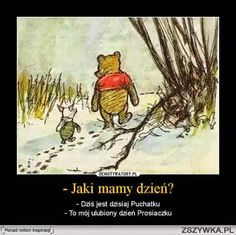 Winnie The Pooh Quote Pictures winnie the pooh quotes sayings winnie the pooh picture Winnie The Pooh Quote. Here is Winnie The Pooh Quote Pictures for you. Winnie The Pooh Quote classic winnie the pooh quotes digital image ba room. Best Disney Quotes, Winnie The Pooh Quotes, Tao Of Pooh Quotes, Eeyore Quotes, Favorite Quotes, My Favorite Things, What Day Is It, Pooh Bear, Childrens Books