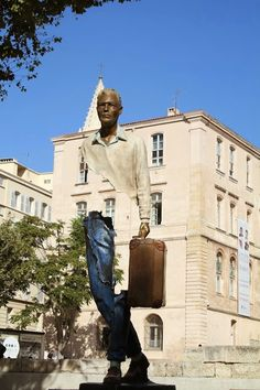 Click to enlarge image bruno catalano 3[4].jpg