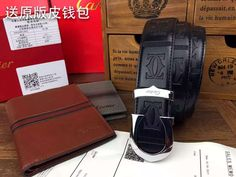 cartier Belt, ID : 26319(FORSALE:a@yybags.com), stylish handbags, trendy purses, computer backpack, backpack with wheels, pink backpack, leather pocketbooks, book bags for men, one strap backpack, denim handbags, straw handbags, overnight bag, best briefc