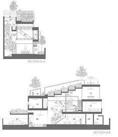 Terrace_House_by_Alan_Tay_dezeen_03_1000.gif 1,000×1,165 pixels