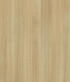 Brewster Home Fashions Chesapeake Stripes Kittery Affinity Stria x Stripe Wallpaper Color: Beige Striped Wallpaper, Textured Wallpaper, Revit, White Oak Wood, Timber Wood, Wooden Textures, Wallpaper Samples, Light Oak, Colors