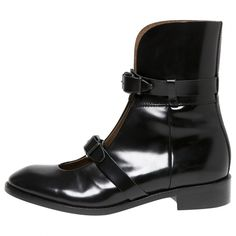 Acne Boots | Vestiaire Collective