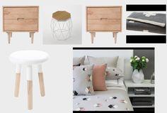 Couture Board   Urban Couture - Designer Homewares & Furniture Online