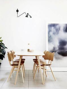 Essay On Modern Lifestyle Furniture - image 8